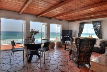 Top Reasons Why Beach Hotels are Better Than Vacation Homes