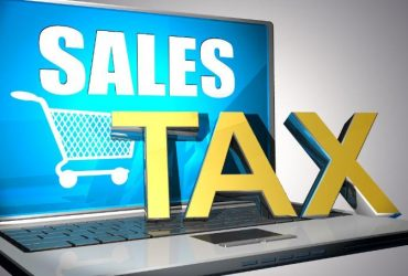 Why Opt for Tax Registration